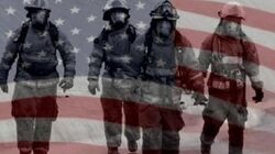 HEROES OF 9 11 (SEPTEMBER 11 HISTORY DOCUMENTARY)-0