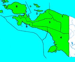 NNG afdelingen (2)