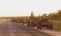 Regiment Windhoek1.PNG