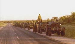 Regiment Windhoek1