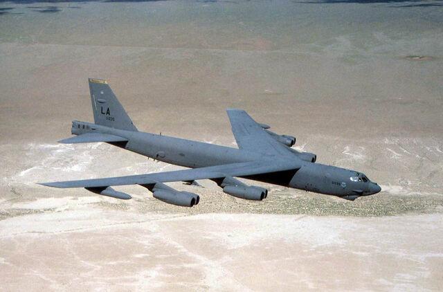 File:Usaf.Boeing B-52.jpg