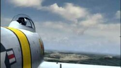 ACE of ACES America's Greatest Dogfights 720p-0