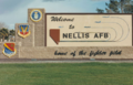 Nellis Air Force Base.png