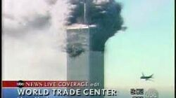 Live Coverage - ABC 7 Washington (08 51am-11 18am) - September 11th 2001-0