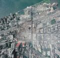 Aerial photo of WTC groundzero.jpg