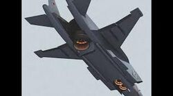 F-35 Lightning developed from RUSSIAN aircraft Yak-141 blueprints were sold to Lockheed Martin