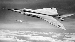 The Avro Canada CF-105 Arrow Definitive Documentary-0