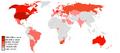 50 largest Greek diaspora.png