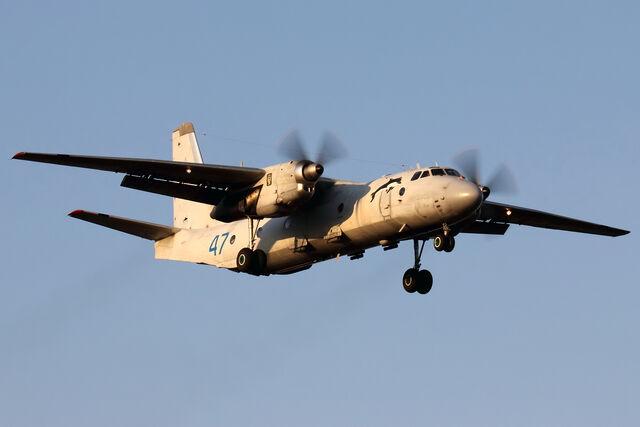 File:Russian Navy Antonov An-26 Dvurekov-2.jpg
