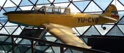 Aero2DuMuzejuJvBeogradSlika1