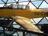 Ikarus Aero 2