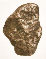 Amalgam-200675