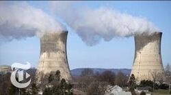 Three Mile Island Documentary Nuclear Power's Promise and Peril Retro Report The New York Times-0