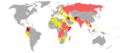 Land mine casualties and fatalities.png