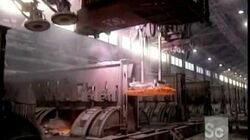 How It's Made Aluminum