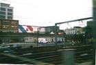 King's Cross 2001
