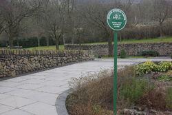 Aberfan Memorial Garden-geograph-3379614-by-Stephen-McKay