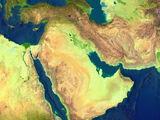 North Yemen-South Yemen Border Conflict of 1972