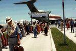 TTPI UN Mission 1978