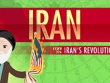 Iranian videos page