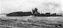 USMC-M-Wake-17.