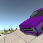 BANSHEE 900R's avatar