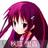 Vnsnas's avatar
