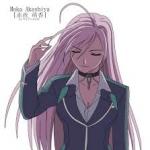 InnerMokaFTW's avatar