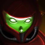 BladeZII's avatar