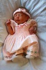 Jordyn-Baby