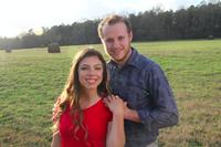 JosiahLauren-Engaged