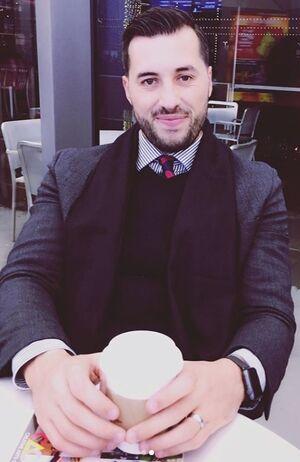 Jeremy-November19