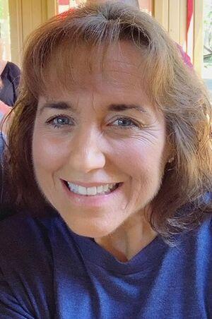 Michelle-August19