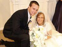 JoshAnna-Married