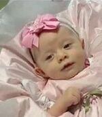Johannah-Baby