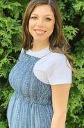 Lauren Duggar