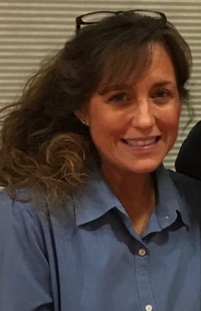 Michelle-2017