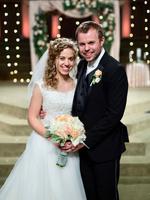 JohnAbbie-Wedding