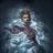 Аватар Всадник из льда