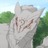 Ryoga04's avatar