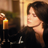 Sally Owens's avatar