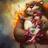 Hazel3017's avatar