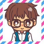 NgKQ's avatar