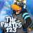 The Pirates channel's avatar