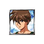 Hero Yui's avatar