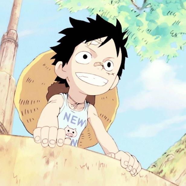 Xo.luffy's avatar