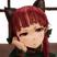 SpyTec's avatar