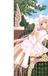 Little Dream's avatar