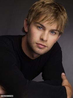 Chace crawford-2