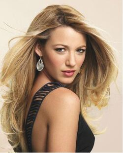 A-blake-lively-pic
